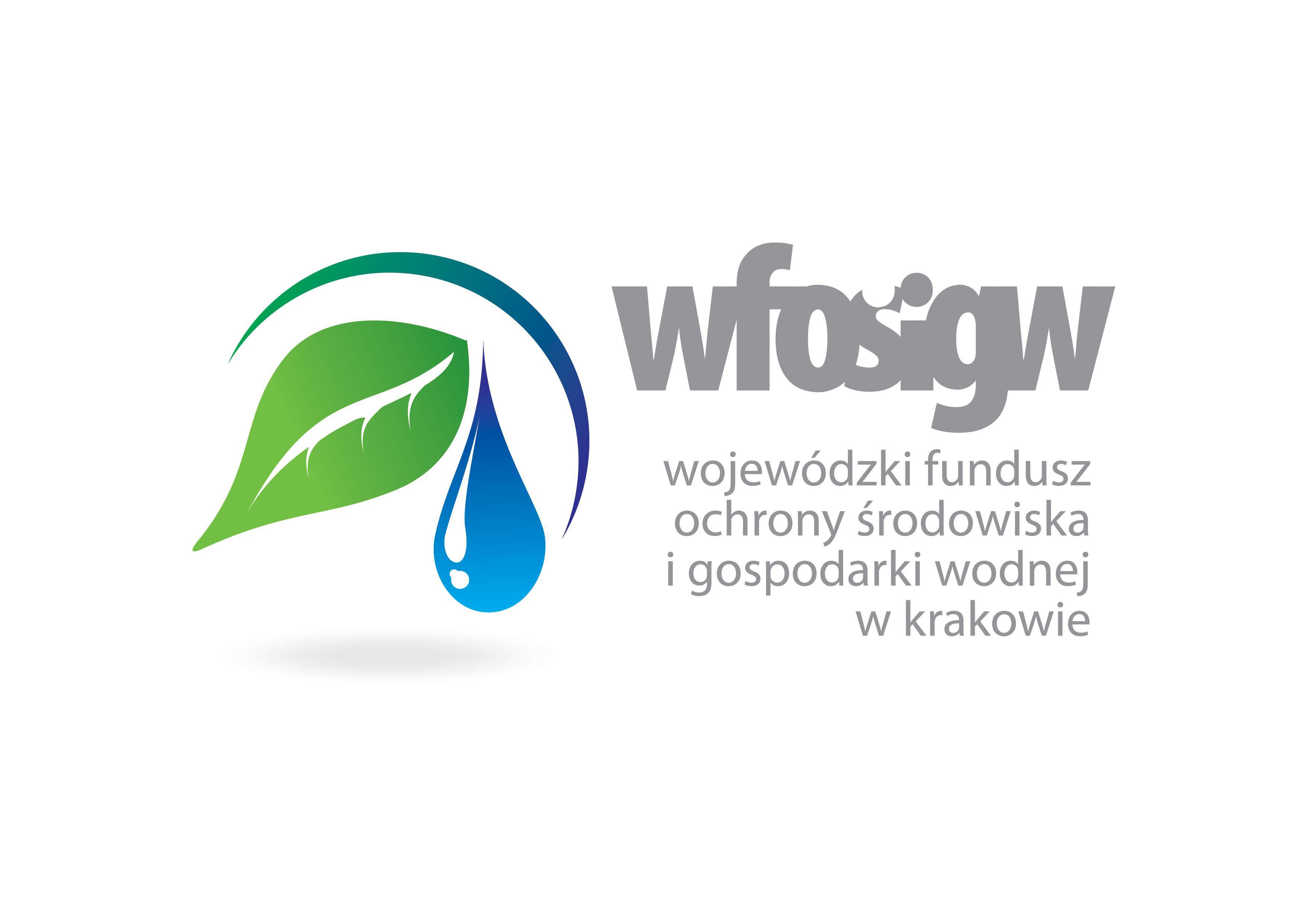O jednostce | Regionaly System Biuletynów Informacji Publicznej w  Małopolsce | Biuletyn Informacji Publicznej