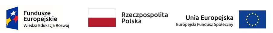 """Projekt: """"Centrum Usług Społecznych w Gminie Alwernia"""" współfinansowany ze środków Europejskiego Funduszu Społecznego  w ramach Programu Operacyjnego Wiedza Edukacja Rozwój  na lata 2014-2020  Oś  priorytetowa II,  Efektywne polityki publiczne dla rynku pracy, gospodarki i edukacji  Działanie 2.8 Rozwój usług społecznych świadczonych w środowisku lokalnym  Programu Operacyjnego Wiedza Edukacja Rozwój"""