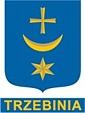 www.trzebinia.pl