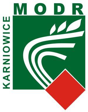 Małopolski Ośrodek Doradztwa Rolniczego z siedzibą w Karniowicach |  Biuletyn Informacji Publicznej