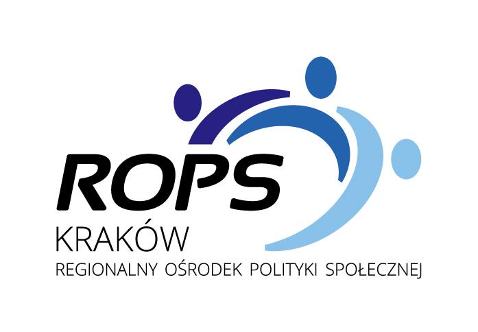 rops_logo_RGB.jpg